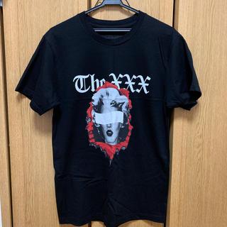 Thee Hysteric XXX - xxx トリプルエックス Tシャツ