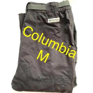 コロンビア(Columbia)のⓂ️Columbia トレッキングパンツ(その他)