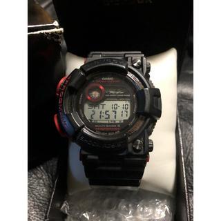ジーショック(G-SHOCK)のco9826様専用(腕時計(デジタル))