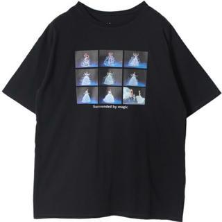 eimy istoire - eimy Disney Tシャツ