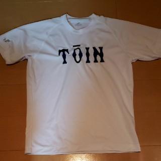 SSK - 大阪桐蔭 野球部 Tシャツ 高校野球