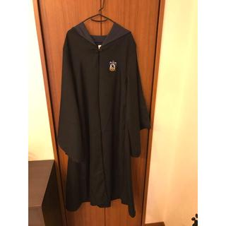 ユニバーサルスタジオジャパン(USJ)の【USJ公式】ハリーポッター ローブ レイブンクロー 【Lサイズ】(衣装)