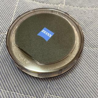 ソニー(SONY)のZEISS 49mm(フィルター)