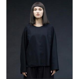 ドゥルカマラ(Dulcamara)のmy beautiful land wool pullover(その他)