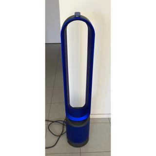 Dyson - ダイソン 扇風機 Dyson pure cool LINK