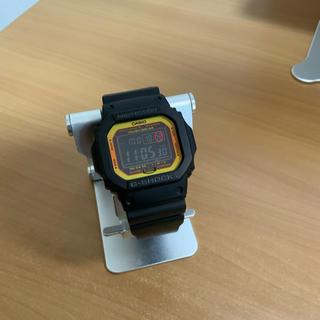 ジーショック(G-SHOCK)のG-SHOCK GW-M5610BY 電波ソーラー レアカラー CASIO(腕時計(デジタル))