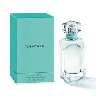 ティファニー(Tiffany & Co.)の新品 ティファニー  オードパルファム  サンプル 試供品 (香水(女性用))
