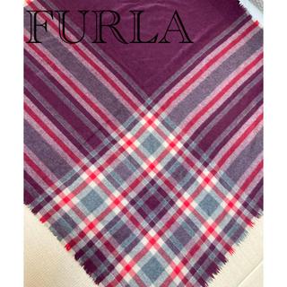 Furla - FURLA  ストール