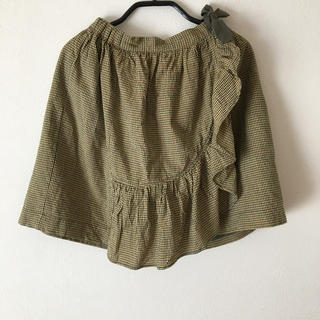 Caramel baby&child  - CARAMELスカート