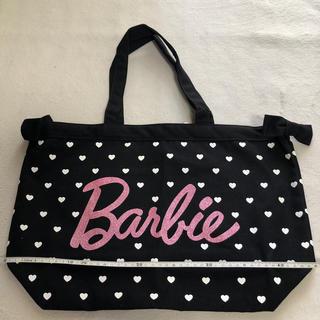 バービー(Barbie)のバービートートーバッグ(トートバッグ)