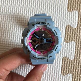 ジーショック(G-SHOCK)のG-SHOCK 時計(腕時計)