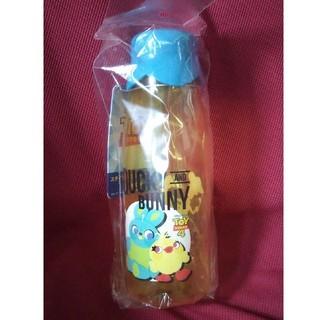 トイストーリー(トイ・ストーリー)のトイストーリー4  水筒  ボトル  新品未使用(水筒)
