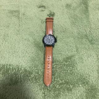 コーチ(COACH)のCOACH コーチ腕時計(腕時計(アナログ))