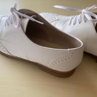 ジェリービーンズ(JELLY BEANS)の【値下げ】👞ジェリービーンズシューズ👞(ローファー/革靴)
