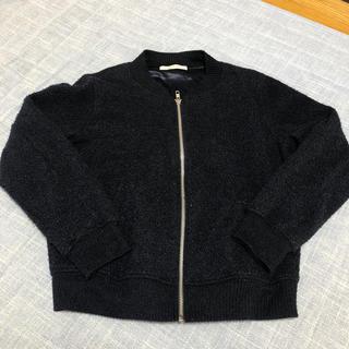 ローリーズファーム(LOWRYS FARM)のジャケット  M(その他)