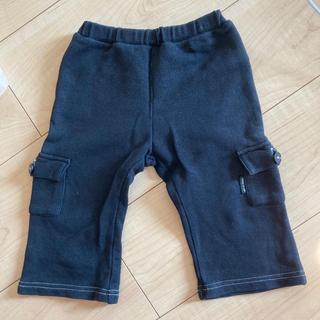 コムサイズム(COMME CA ISM)のCOMME CA ISM ズボン パンツ(パンツ)