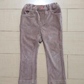 キッズズー(kid's zoo)のキッズズー  長ズボン サイズ90(パンツ/スパッツ)