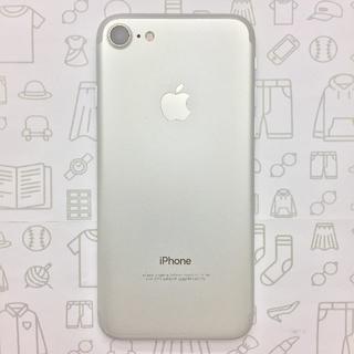 アイフォーン(iPhone)の【B】iPhone7/32/355848080479333(スマートフォン本体)