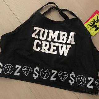 ズンバ(Zumba)の新品Zumba人気adidas nike (ダンス/バレエ)
