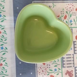 ルクルーゼ(LE CREUSET)のルクルーゼ ラムカン チョコレート グリーン(食器)