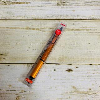 ミツビシエンピツ(三菱鉛筆)のジェットストリームエッジ 限定色オレンジ(ペン/マーカー)
