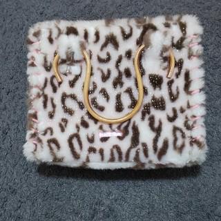 サマンサタバサ(Samantha Thavasa)のSamantha Thavasa 鞄(トートバッグ)