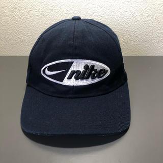 ナイキ(NIKE)の'90s NIKE cap (キャップ)