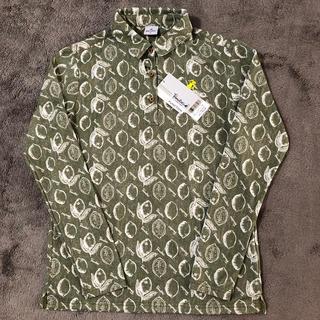 パラディーゾ(Paradiso)のパラディーゾ  ポロシャツ  新品(ポロシャツ)