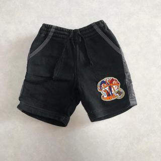 カステルバジャック(CASTELBAJAC)のCASTELBAJAC 80cm ズボン(パンツ)