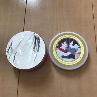 バンダイ(BANDAI)のディズニー 一番くじ 白雪姫 ハンドクリーム(ハンドクリーム)