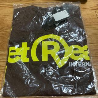 リアルビーボイス(RealBvoice)のRealBvoice Tシャツ(Tシャツ/カットソー(半袖/袖なし))