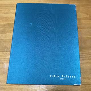 コクヨ(コクヨ)のコクヨ KOKUYO カラーパレット Color Palette(ファイル/バインダー)
