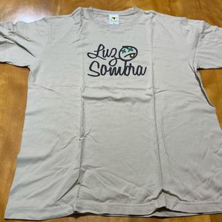 ルース(LUZ)のルースイソンブラ  Tシャツ(XL)(Tシャツ/カットソー(半袖/袖なし))