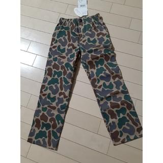 キムラタン(キムラタン)のキムラタンのズボン size130(パンツ/スパッツ)