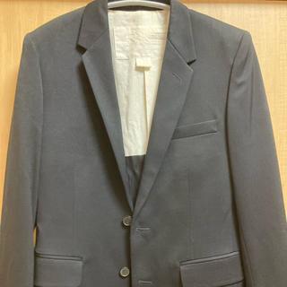 マルタンマルジェラ(Maison Martin Margiela)のジャケット(テーラードジャケット)