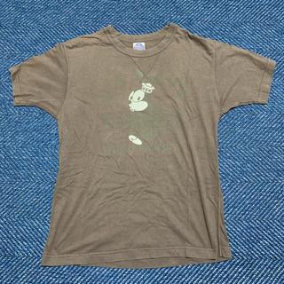 トイズマッコイ(TOYS McCOY)の専用 トイズマッコイ Tシャツ メンズMサイズ(Tシャツ/カットソー(半袖/袖なし))