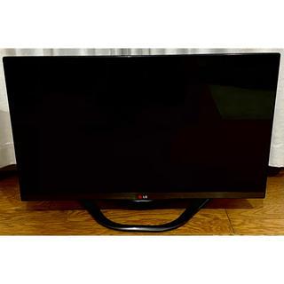 エルジーエレクトロニクス(LG Electronics)のLG テレビ 32LA6600(テレビ)