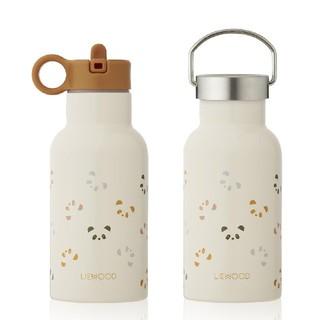 キャラメルベビー&チャイルド(Caramel baby&child )の[Sale! ]liewood リーウッド ツーウェイウォーターボトル(水筒)