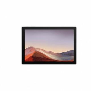 マイクロソフト(Microsoft)のMicrosoft Surface Pro 7 i7 16GB 256GB(ノートPC)