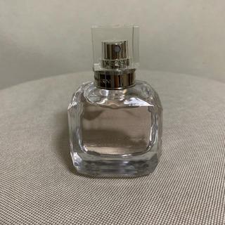 サンローラン(Saint Laurent)のイヴサンローラン 香水(香水(女性用))