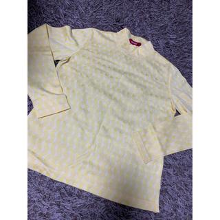 ケンゾー(KENZO)のKENZO メンズ トップス(Tシャツ/カットソー(七分/長袖))