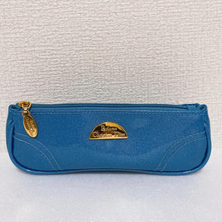 クリスチャンディオール(Christian Dior)の美品❤️Christian Dior クリスチャンディオール ペンケース 筆箱(ペンケース/筆箱)