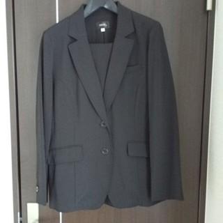 ニッセン(ニッセン)のNissen パンツスーツ(スーツ)