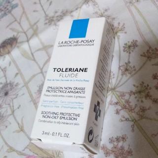 ラロッシュポゼ(LA ROCHE-POSAY)のラロッシュポゼ トレリアン フリュイド(乳液/ミルク)