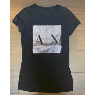 アルマーニエクスチェンジ(ARMANI EXCHANGE)のARMANI Tシャツ(Tシャツ(半袖/袖なし))