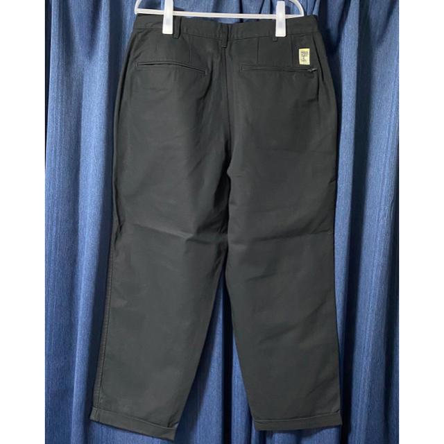 BEAMS(ビームス)のLサイズ BEAMS SSZ No18 十八番 SSZ 3PCHINO チノ メンズのパンツ(チノパン)の商品写真