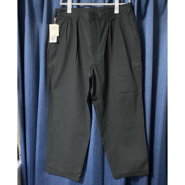 BEAMS(ビームス)のMサイズ BEAMS SSZ No18 十八番 SSZ 3PCHINO チノ メンズのパンツ(チノパン)の商品写真