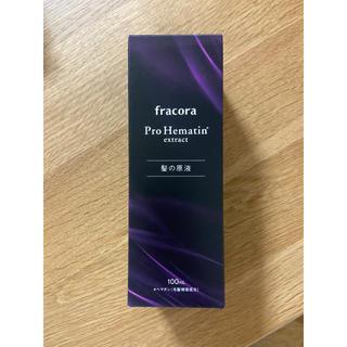 フラコラ - フラコラ プロへチマン原液 100ml