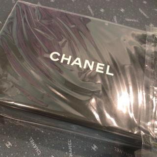 CHANEL - シャネル コレクションミラーボックス☆未使用限定品