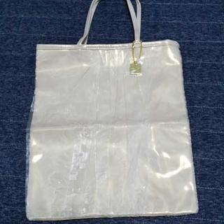 マキアージュ(MAQuillAGE)のマキアージュ 非売品 バッグ 鞄 化粧(トートバッグ)